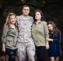 Kenzie Rien's Family