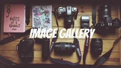 Image Gallery_edited