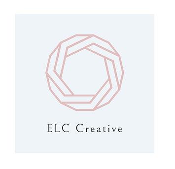 ELC creative logo.jpg
