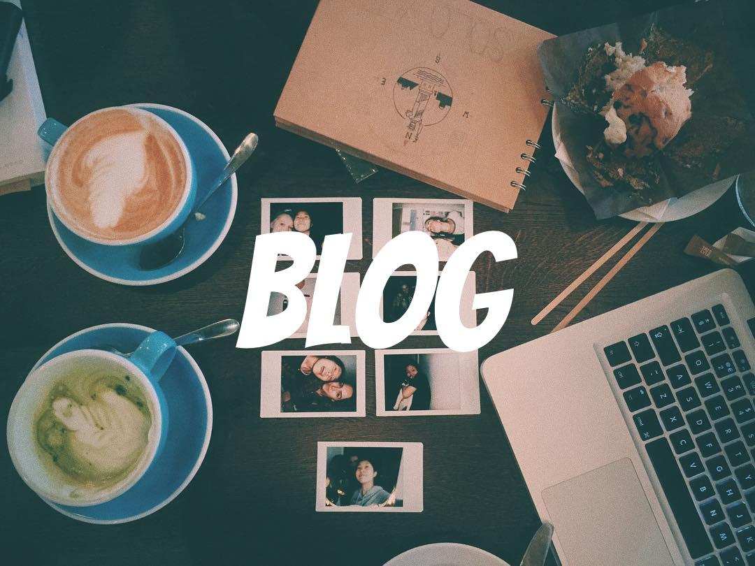 Blog_edited