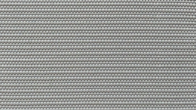 Capemarine 3720-735
