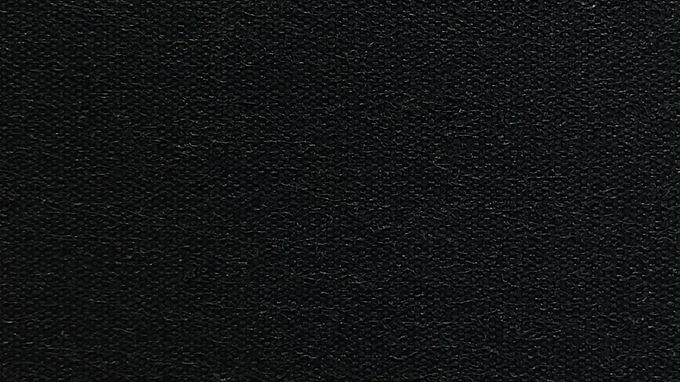 Prosun 3709-072