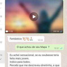 WhatsApp Image 2021-08-31 at 12.19.31.jpeg
