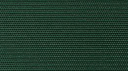 Capemarine 3721-605