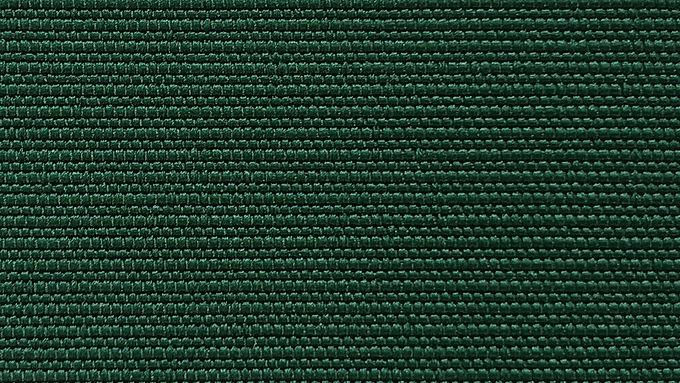 Capemarine 3720-605