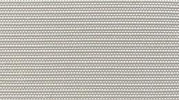 Capemarine 3721-898