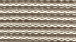 Capemarine 3721-115