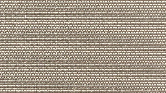 Capemarine 3720-115