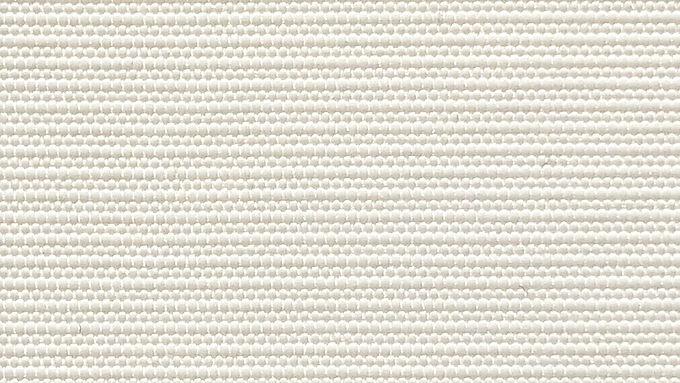 Capemarine 3721-910