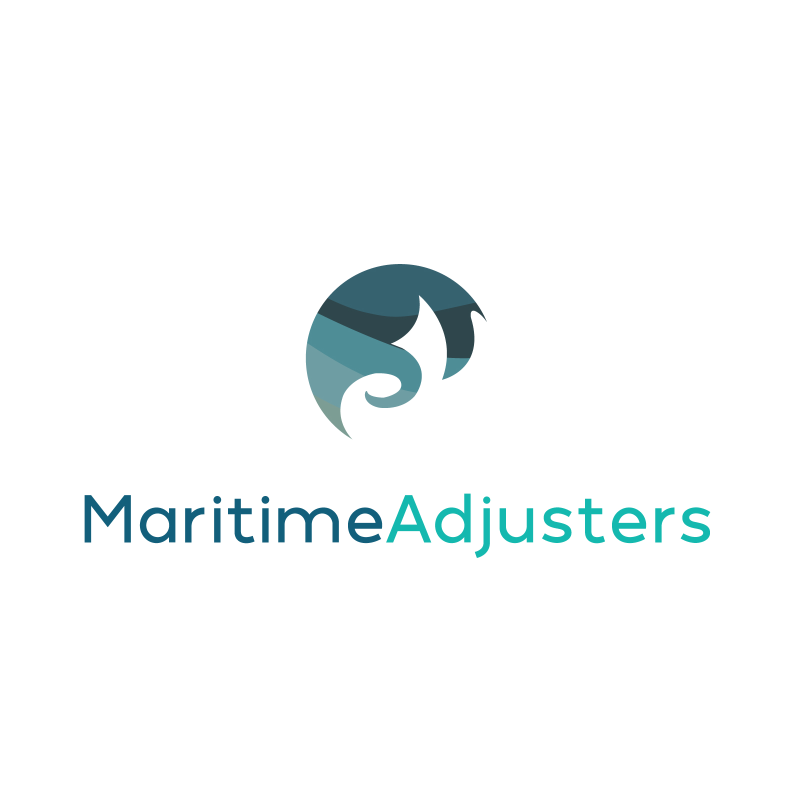 Maritime_Adjusters_wave