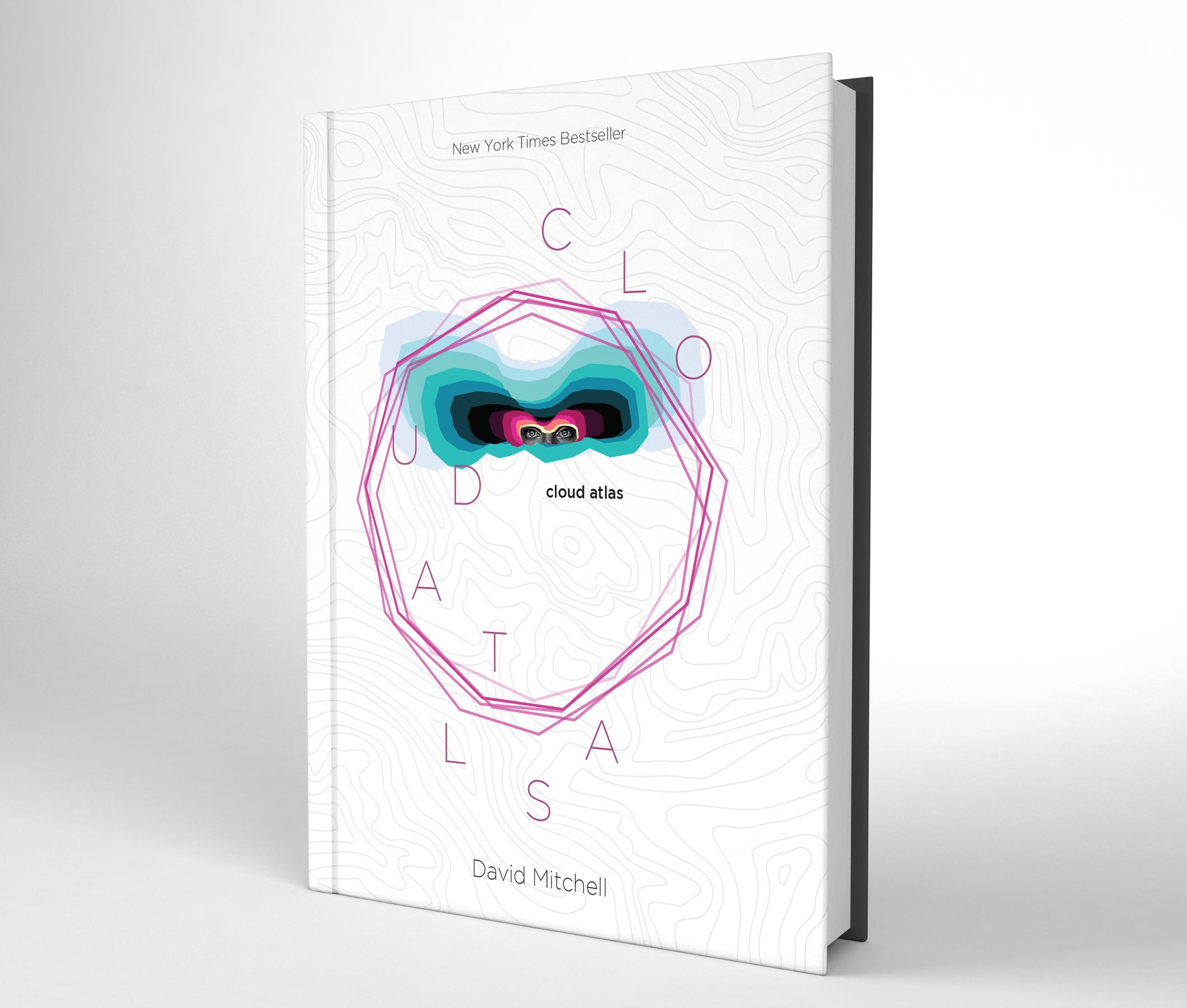 Cloud_Atlas book mockup