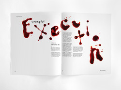 Final_Execution_spread
