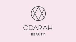 odarah header small