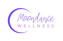 Moondance Wellness-01
