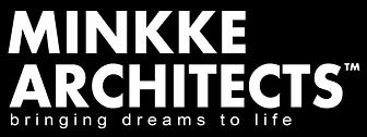 2. 2 BLACK LOGO MINKKE ARCHITECTS 201608