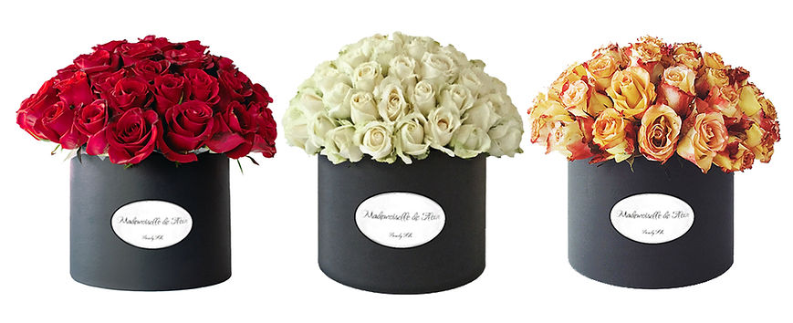flower box, flower shop los angeles, florist, event decor, wedding decor, order flowers, beverly hills