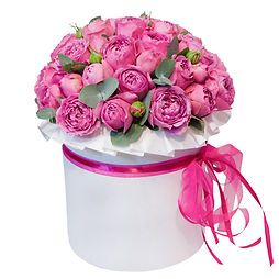 flower delivery, peonies, flower shop, florist