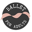 new-ballet-for-adults-logo10217-250-1.pn