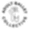 logo-transparent_x100.png
