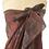 Thumbnail: Grand paréo ou écharpe en coton  SARI