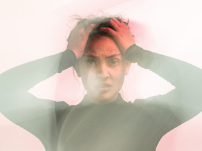 Ataques de ansiedad: por qué los sufro, qué me puede ayudar y cómo prevenirlos