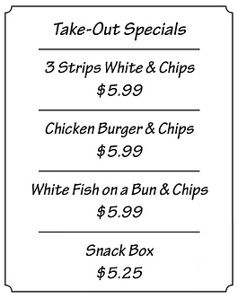 TakeOutSpecials.png