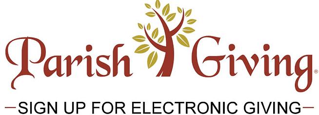 pg_logo-signup_edited.png