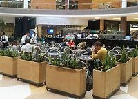 sillas y mesas exterior venta online envios bogota