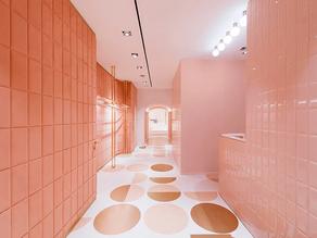 Dale vida a tus espacios con colores pastel