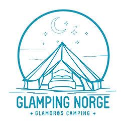 glamping_norge_logo_blue.jpg