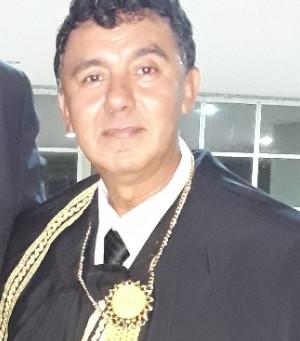 FINANCEIRO DA AMLMS
