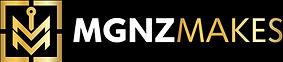 MGNZ_Makes_Logo_Crop.jpg
