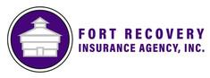 FR Insurance.jpg