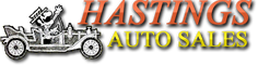 logo hastings.png