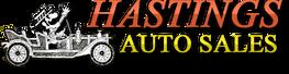 logo hastings.png