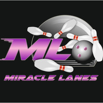 Miracle lanes.jpg