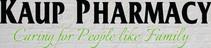 Kaup%20Pharmacy%20Logo_edited.jpg