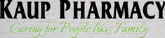 Kaup%20Pharmacy%20Logo_edited.jpg