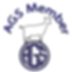 AGS member logo to use on websites.png