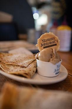 Mj's & Strand Photos - Sligo Food Photog