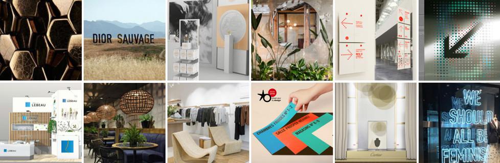 audrey doisne_portfolio_design_emoi 2.jp