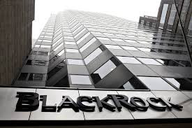 The social drivers of the free market economy - Blackrock calls for a wider aperture