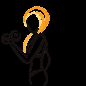 [Original size] totalbodyrxfit logo21.pn