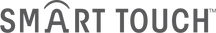 smart_touch_logo.png
