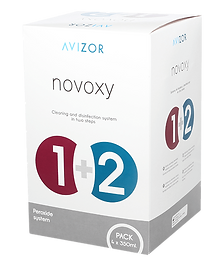 Novoxy_System_1_and_2_Left.png