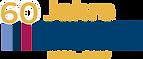 Prolens_BB_Logo_60Jahre.png