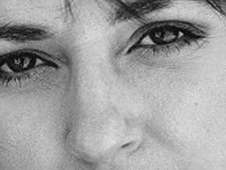 Site Web de Nathalie Gauthier  Chanteuse
