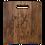 Thumbnail: Cutting Board