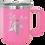Thumbnail: 15oz Coffee Mugs