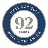 Halliday_92points_2019 copy.jpg